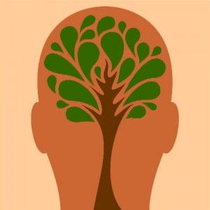 Groeiend brein