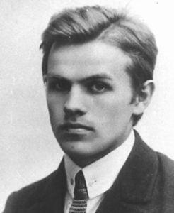 Dabrowski jong