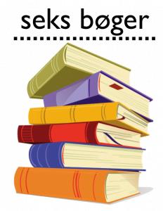 zes-boeken
