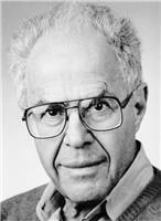 S. Epstein